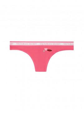 More about Трусики-стринги от Victoria's Secret PINK