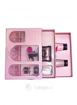 Подарочный набор косметики Victoria's Secret Tease
