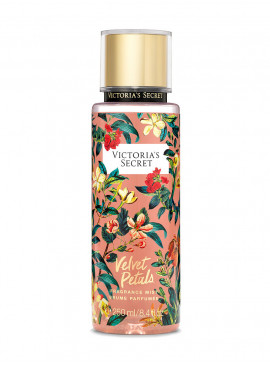 Спрей для тела Velvet Petals (fragrance body mist)