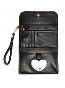 Стильный кошелек-кейс для iPhone 6 от Victoria's Secret