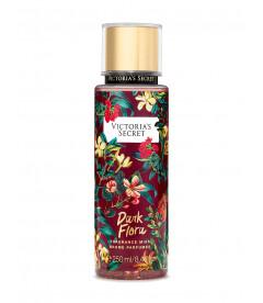 Спрей для тела Dark Floral (fragrance body mist)