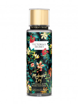 Спрей для тела Midnight Ivy (fragrance body mist)