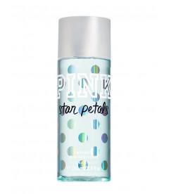 Спрей для тела Star Petals (fragrance body mist)