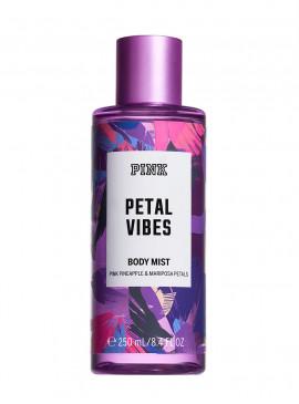 Спрей для тела PINK Petal Vibes (body mist)