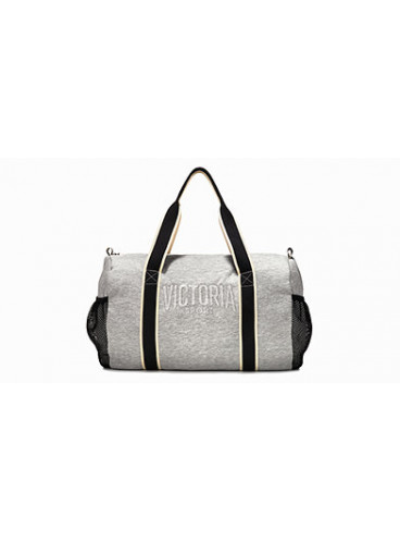 Спортивная сумка Victoria's Secret SPORT