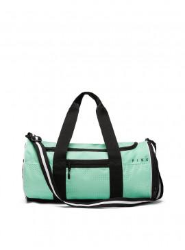 Спортивная сумка Victoria's Secret PINK
