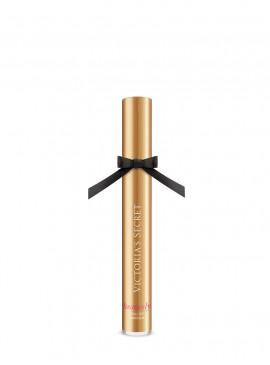 Роликовый парфюмчик Heavenly от Victoria's Secret
