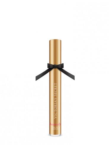 Роликовый парфюмчик Bombshell Paris от Victoria's Secret