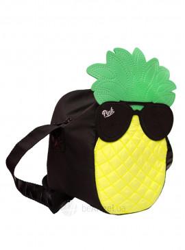 Пляжная сумочка-холодильник от Victoria's Secret PINK