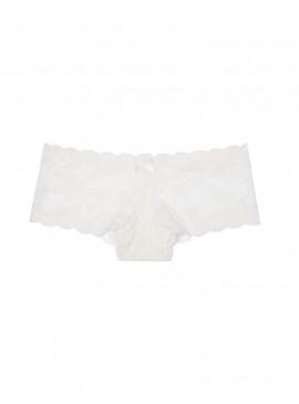 Кружевные трусики-чики от Victoria's Secret