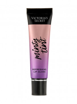 More about NEW! Блеск для губ Candymint из серии Minty Tint от Victoria's Secret