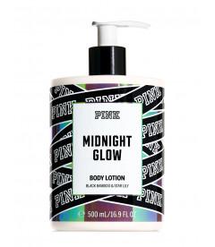 Увлажняющий лосьон Midnight Glow из серии PINK