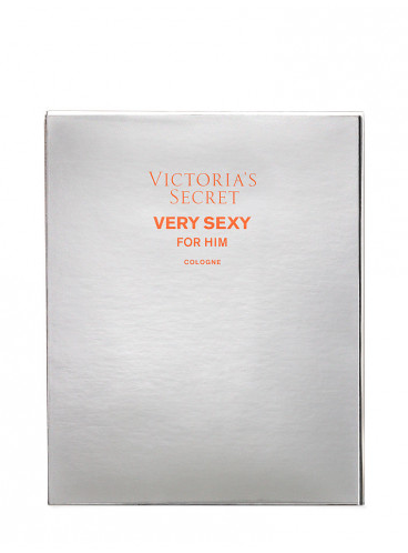 Мужской парфюм Very Sexy for Him by Victoria's Secret