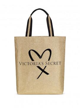 Cтильная сумка Victoria's Secret