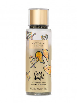 More about Спрей для тела Gold Angel из лимитированной серии Showtime (fragrance body mist)