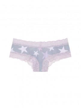 More about Хлопковые трусики от Victoria's Secret PINK