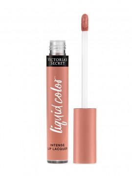 NEW! Блеск для губ Innocence с аппликатором из серии Liquid Color от Victoria's Secret