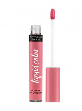 Фото NEW! Блеск для губ Bitten с аппликатором из серии Liquid Color от Victoria's Secret
