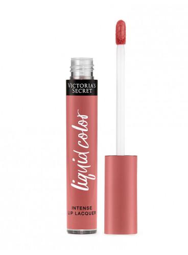 NEW! Блеск для губ с аппликатором Femme из серии Liquid Color от Victoria's Secret