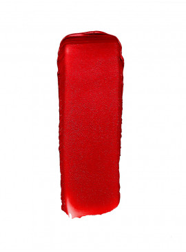 NEW! Матовая крем-помада для губ DESIRE из серии Velvet Matte от Victoria's Secret