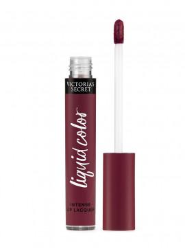 Фото NEW! Блеск для губ Rebel с аппликатором из серии Liquid Color от Victoria's Secret