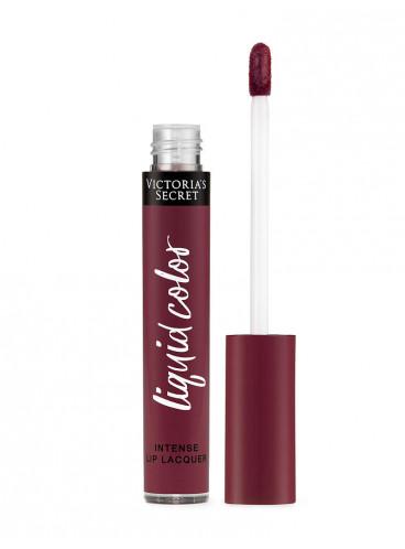 NEW! Блеск для губ Rebel с аппликатором из серии Liquid Color от Victoria's Secret