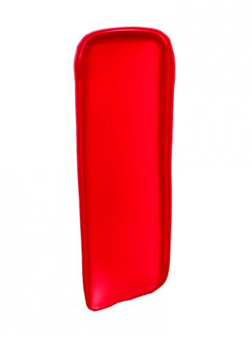 NEW! Блеск для губ Pulse с аппликатором из серии Liquid Color от Victoria's Secret