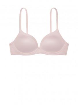 Бюстгальтер из серии Body by Victoria от Victoria's Secret