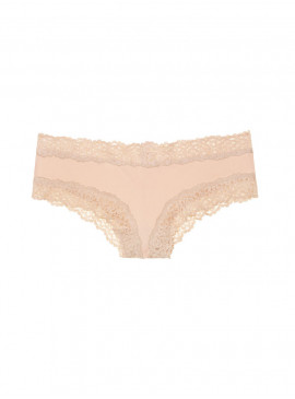More about Трусики Super Soft от Victoria's Secret PINK