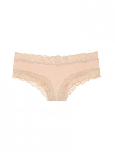 Трусики Super Soft от Victoria's Secret PINK