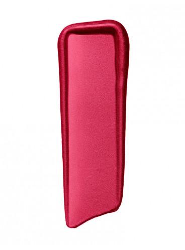 NEW! Блеск для губ Mesmerize с аппликатором из серии Pure Metal от Victoria's Secret