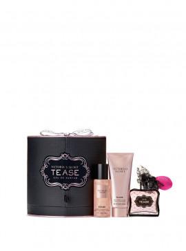 Набор косметики Victoria's Secret TEASE в подарочной коробке