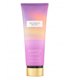 Увлажняющий лосьон Bamboo Coast из серии Fresh Escape Victoria's Secret