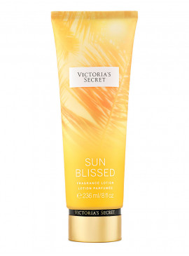 More about Увлажняющий лосьон Sun Blissed из серии Fresh Escape Victoria's Secret
