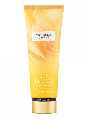 Увлажняющий лосьон Sun Blissed из серии Fresh Escape Victoria's Secret