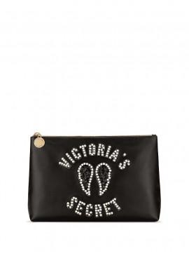 More about Стильный клатч от Victoria's Secret