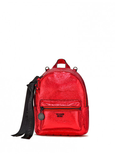Стильный рюкзак Victoria's Secret