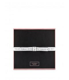 Подарочная упаковка Victoria's Secret