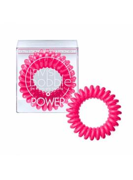 Резинка-браслет для волос invisibobble POWER
