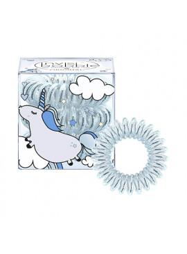 Резинка-браслет для волос invisibobble ORIGINAL из серии Unicorn