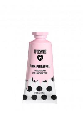Крем для рук Pink Pineapple из серии PINK