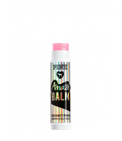 NEW! Бальзам для губ Coconut Pearl от Victoria's Secret PINK
