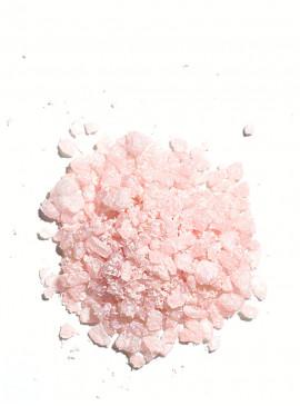 Соль для ванны Coconut Oil из серии PINK