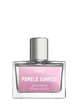More about Парфюм Pomelo Sunrise от Victoria's Secret PINK