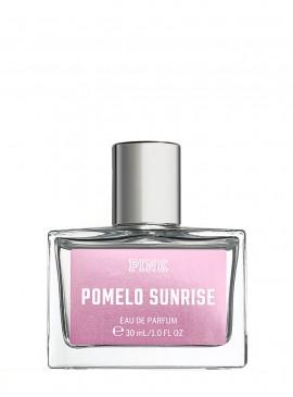 Фото Парфюм Pomelo Sunrise от Victoria's Secret PINK