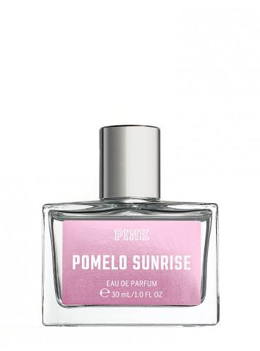 Парфюм Pomelo Sunrise от Victoria's Secret