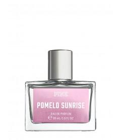 Парфюм Pomelo Sunrise от Victoria's Secret PINK