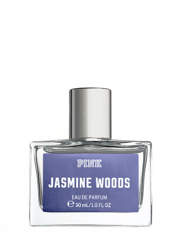 Парфюм Jasmine Woods от Victoria's Secret