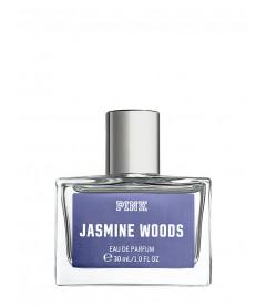 Парфюм Jasmine Woods от Victoria's Secret PINK