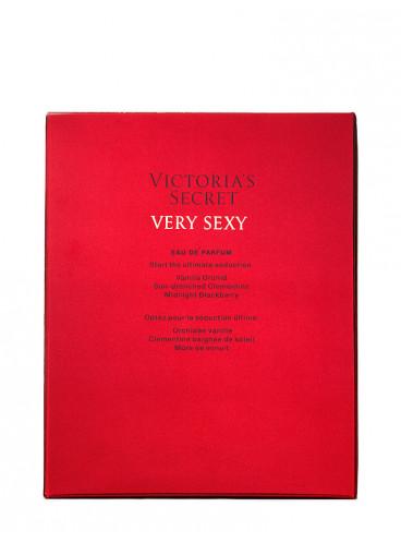 Парфюм Victoria's Secret Very Sexy